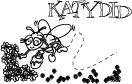Katydid Publishing